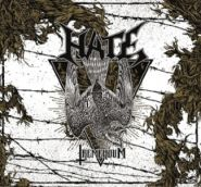 HATE - Tremendum [digipak]