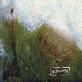RAKOTH - Jabberworks