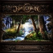 "WINTERSUN ""The Forest Seasons"" [digi]"