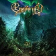 "ENSIFERUM ""Two Paths"" 2017"