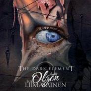 THE DARK ELEMENT 'The Dark Element'