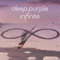 "DEEP PURPLE ""InFinite (Gold Edition)"" 2017 [2CD - Soft]"