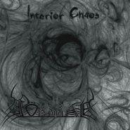 APOKEFALE - Interior Chaos