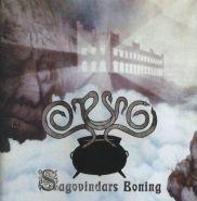 OTYG - Sagovindars boning