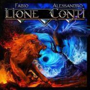 LIONE/CONTI 'Lione/Conti'
