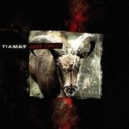 "TIAMAT ""Judas Christ"" 2002"