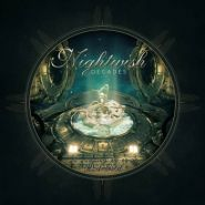 "NIGHTWISH ""Decades (Best Of 1996-2015)"" [2CD-DIGI]"